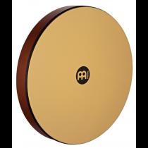 "Meinl Hand Drum 18"" - HD18AB-TF"
