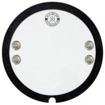 "Big Fat Snare Drum - Snare Bourine - 13"""