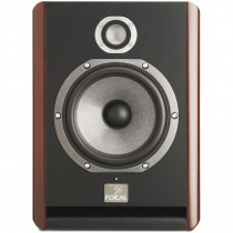 FOCAL Solo 6 Be Studiomonitor