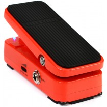 HOTONE SKYLINE STOMPBOX Soul Press SP-10 Mini Volume/Expression/Wah Pedal