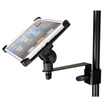 Soundking SIP103 Ipad-stativ for mikrofonstativ