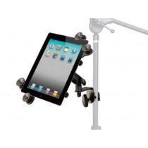 Soundking SIP105 tablet-stativ for mikrofonstativ