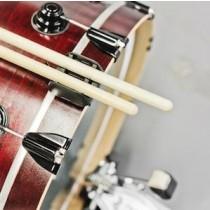 StageWorks Rimma - Stikkeholder for montering på trommerimmen