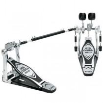 Tama HP200PTW Iron Cobra 200 - Dobbel basstrommepedal
