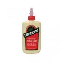 Titebond TB-OW-237 Original Wood Glue 237 ml - Trelim for gitarer