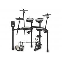 Roland TD-1DMK V-Drums Electric Drum Kit