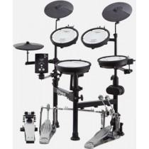 Roland TD-1KPX2 V-Drums Portable Elektronisk Trommesett