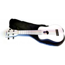 TeachMe Ukulele