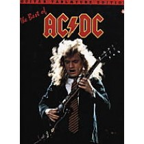 The best of AC/DC *