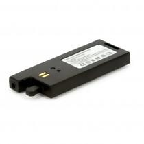 Tronical Battery Pack - Oppladbart batteri til Tronical/Gibson G-force/Min-ETune