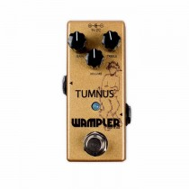 Wampler Tumnus - Boost