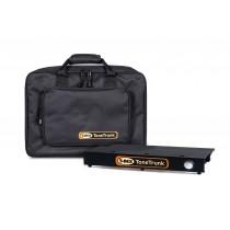 T-Rex ToneTrunk 45 - pedalbrett m/bag