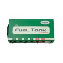 T-Rex FuelTank Chameleon