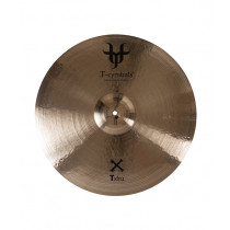 T-Cymbals T-Extra light Ride 20""
