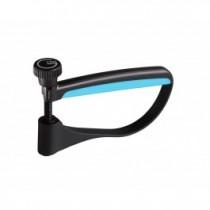 G7th Ultralight Blue Capo