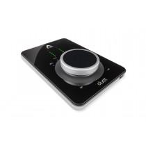 Apogee Duet 3 - 2x4 USB Audio Interface