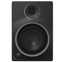 "Mackie 6.5"" Powered Studio Monitor"