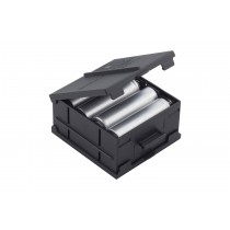 Zoom BCF-8 Battery Case for F8