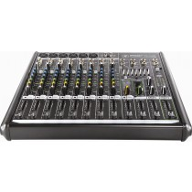 Mackie ProFX12 - 12-channel Professional Effects Mixer with USB