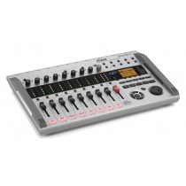 Zoom R24 recorder, interface, controller, sampler