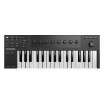 Native Instruments Komplete Kontrol M32 (26154) micro keys