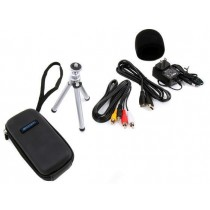 ZOOM APQ-3HD Accessory Kit Q3HD