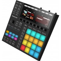 Native Maschine MK3 (24756)