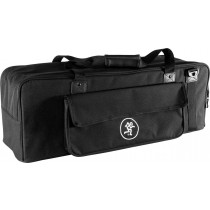Mackie Reach PA bag