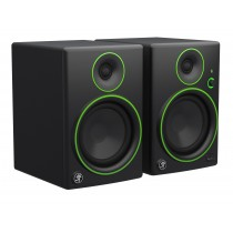 "Mackie CR5BT 5"" Multimedia Monitors med Bluetooth (Par)"