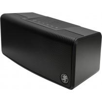Mackie FreePlay GO - Bærbar bluetooth høyttaler