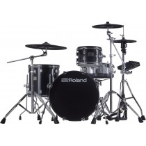Roland V-Drums Acoustic Design VAD-503 el.trommesett