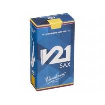 Vandoren SR813 - V21 Eb flis til altsax #3
