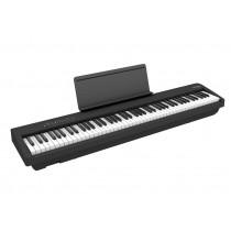 Roland FP-30X Digital Piano