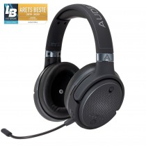 Audeze Mobius Carbon High End Gaming Headset