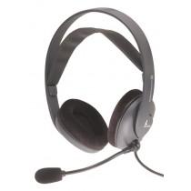 Beyerdynamic DT234 headset m/mik