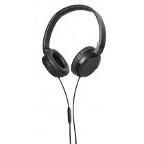 beyerdynamic DTX 350 M Lukkede hodetelefoner m/mikrofon