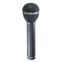 Beyerdynamic M 88 - Vokal og basstromme mikrofon