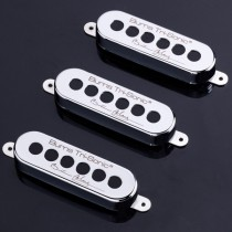 Burns Brian May signatur pickups, TRI-SONIC
