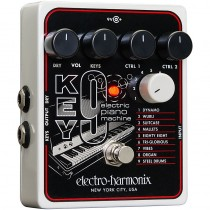 Electro Harmonix KEY9 Effektpedal