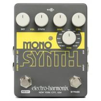 Electro Harmonix Mono Synth