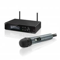 Sennheiser XSW 2-835-E - Trådløs mikrofon