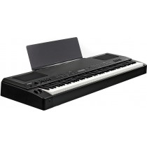 Yamaha CP300 Stagepiano m/noteholder
