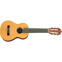 Yamaha GL1 Mini Natural Guitalele